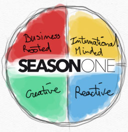 SeasonOne's ideals